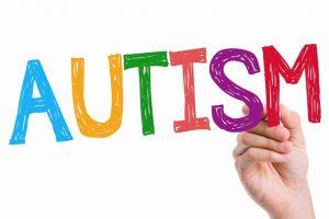 ce este autism